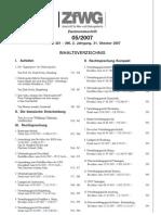 05_07_Index_pdf