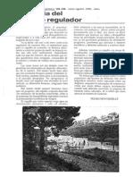 19880601 Jacetania Falacia Pantano Regulador