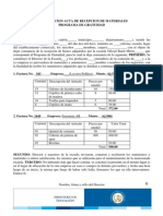 6 Modelo de acta de recepción 2012
