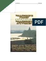 Prabhupada - Vollkommene Fragen Vollkommene Antworten