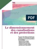 Dimensionnement_canalisation