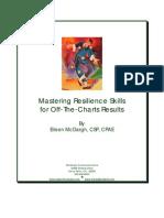 Resiliency Book HR