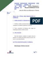 etica_aula4