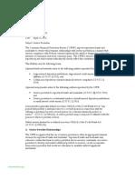 201204 Cfpb Bulletin Service-providers