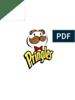 Pringles Chips Report
