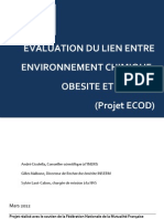 Rapport Ecod Vf1