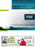 Descartes Powerpoint PDF
