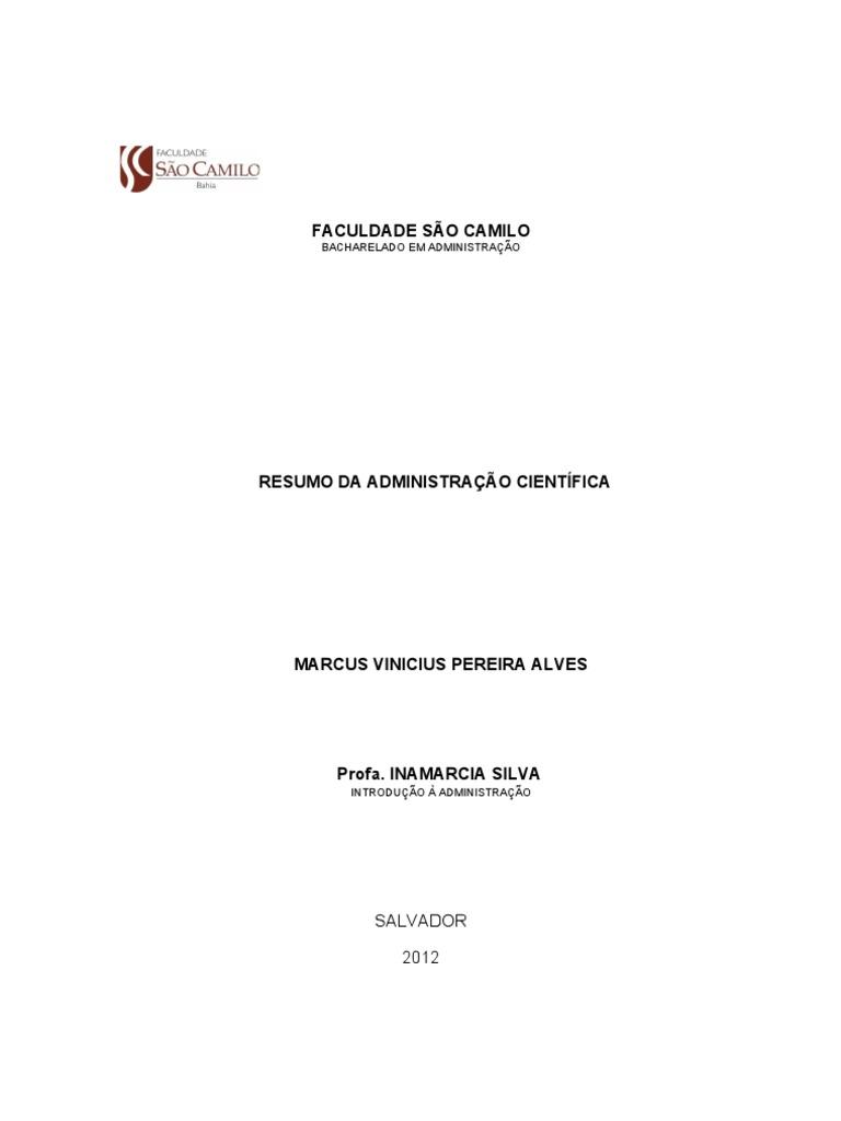 Amazing Resumo Tempos Modernos Charlin Chaplin Frieze - Professional ...