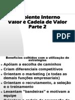 Http___www.novosolhos.com.Br_download.php_extensao=PDF&Original=UNIP - ADM - Adm Estrat. - Ambiente Interno - Valor e Cadeia de Valor - Parte 2 .PDF&Servidor=Arq_material_1475_1554