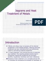 Materi Kuliah Heat Treatment