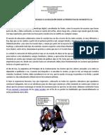 DOC FINAL PRINCIPIOS DE LA COMUNICACIÓN DIGITAL
