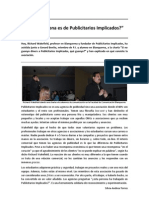 Nota de Prensa_Conferencia_Publicitarios Implicados