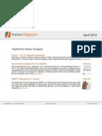 freiesMagazin-2012-04
