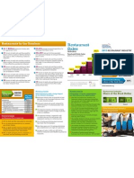 PocketFactbook_2012