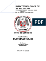Mat3-t02_guias Mate III 02 2010