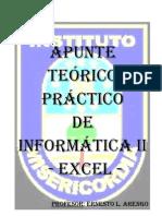 Apunte Pract. Excel 2007 2012