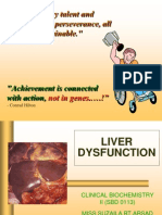 Liver Disease Chapter8