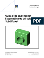 Guida S.works