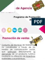Programa de Promocion de Ventas Mauro Zaccaria Omar Ornelas