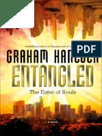 Graham Hancock - Entangled