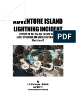 Adventure Island Lightning Incident_rev1