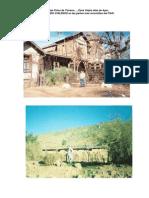 Fotos de CHILE, obtenidas de Proyectos de Telefonia Rural (1997-1998-1999)