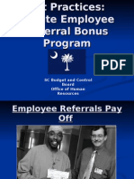 Hr Forum Referral Bonus