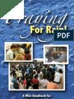 Praying for Rain 1.01[Final] - PDF