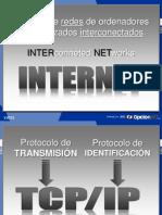 internet-120312054310-phpapp02