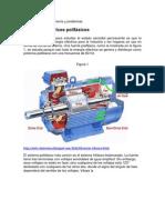 sistemas_electricos_polifasicos