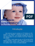 UTI Pediatrica[1]SA.ppt2