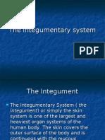 Intug System