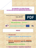 280109_LaminasI_Introduccion