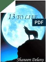 13+to+Life+%5BShanoon+Delany%5D