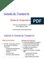 Cap03a-Transporte