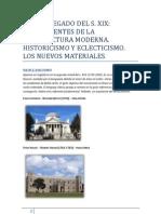 Ud 1 Historia Del Arte