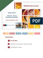 Support Cours HEM Master Finance_IFRS Extrait étudiants[1]
