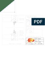 Trimester 1 jaar 2 - Tekeningen details