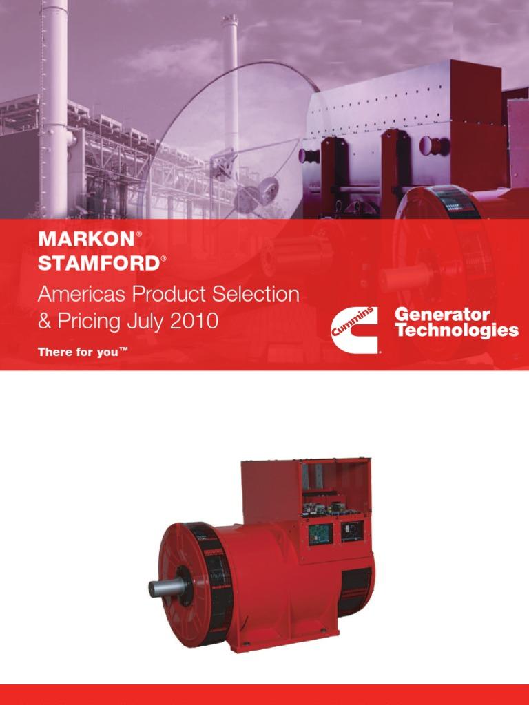 Catalogo de generadores transformer physical quantities cheapraybanclubmaster Image collections