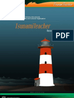 Tsunami Teacher NoPW