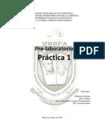 PLC Pre Practica1