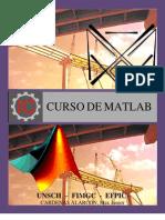 Matlab Para Ing. Civil