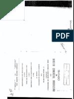 carvalho de mendonça, j. x. tratado de direito comercial brasileiro pp. 70-117_2