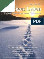 Geistiges Leben 2005-1
