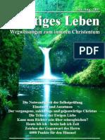 Geistiges Leben 2007-4