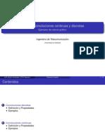 convoluciones_imprimir