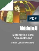 Apostila a - Administração PDF - Gilvan[1]