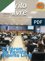 Revista_EspiritoLivre_035_Fevereiro2012