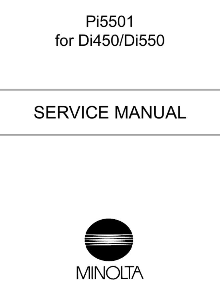 pi5501 service manual 1 electrical connector personal computers rh es scribd com NYPD PSA 1 PSA 1 Ohio