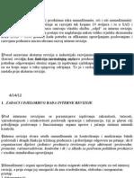 Interna Revizija.ppt